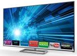 VIZIO-M551d-A2R-55-Inch 1080p-240Hz-3D-Smart-LED-HDTV