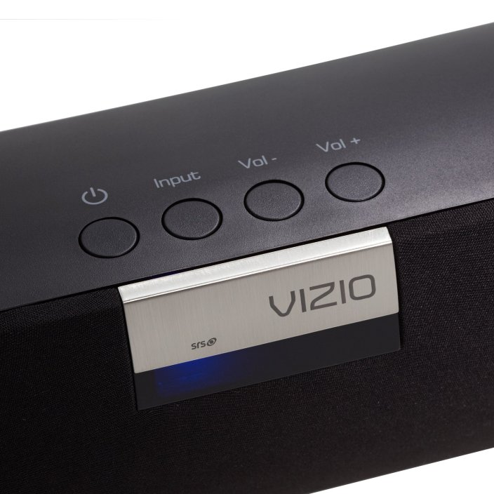 vizio-sound-bar-deal-9to5toys