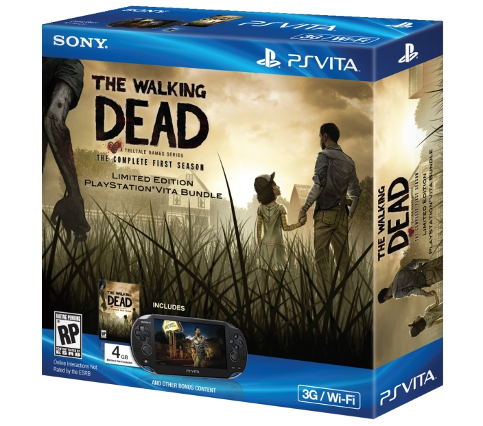 Walking-Dead-Vita-Bundle