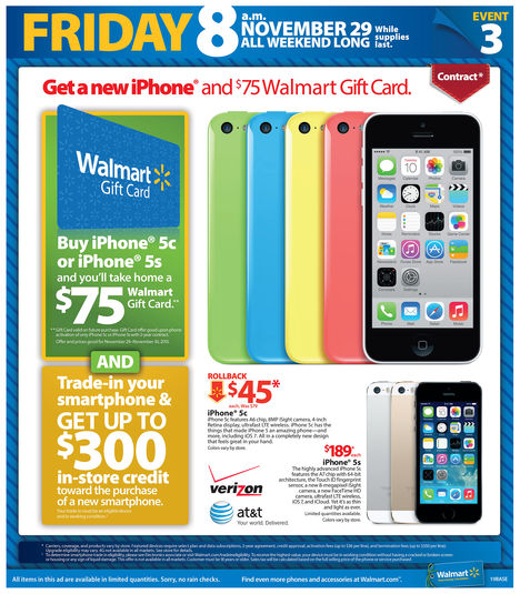 walmart-black-friday-deal-iphone-5c-9to5toys