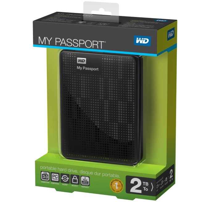WD-My-Passport-2TB-2.5%22- Portable-Hard-Drive-USB-3.0