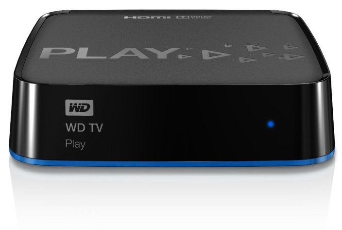 wd-tv-play-amazon-deal-9to5toys
