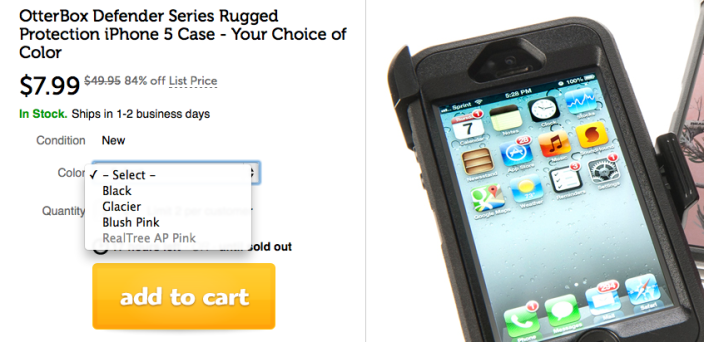 woot-otterbox-iphone-5-deal