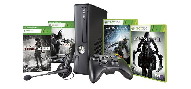 Xbox 360-BF-bundle-black friday-4games-01