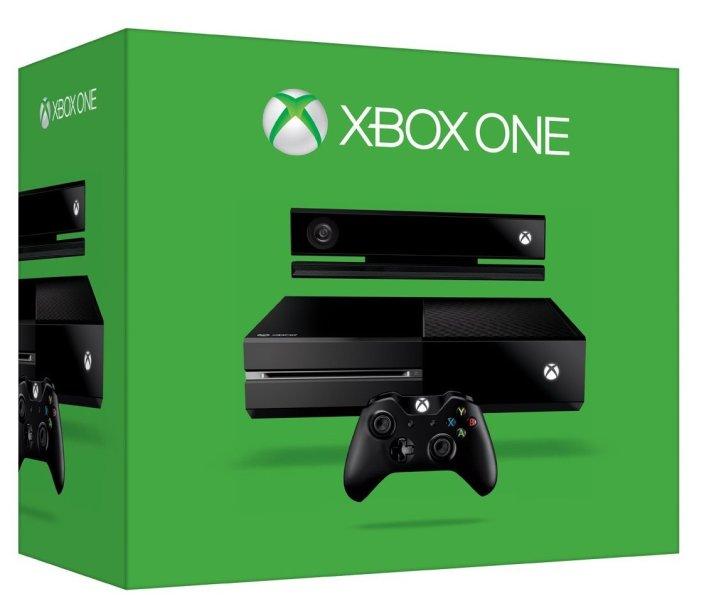 xbox-one-9to5toys-2