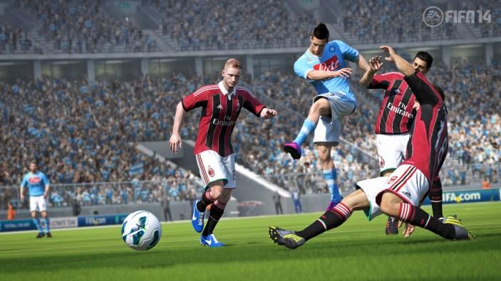 Xbox One-FIFA 14-sale-01