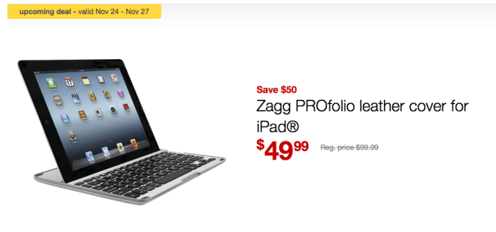 ZAGGkeys-staples-ipad-black-friday-9to5toys