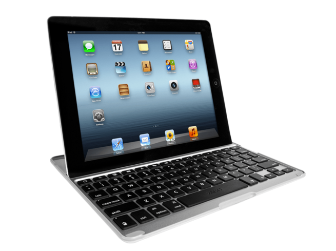 ZAGGPro-Keys-iPad