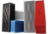 aliph-jawbone-jambox-bluetooth-wireless-speaker-view-of-color-options-1_2