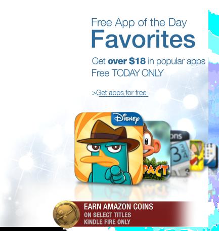 android-free-amazon-app