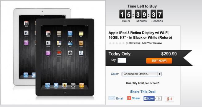 Apple-16GB-iPad-3-Retina-Display-Refurb