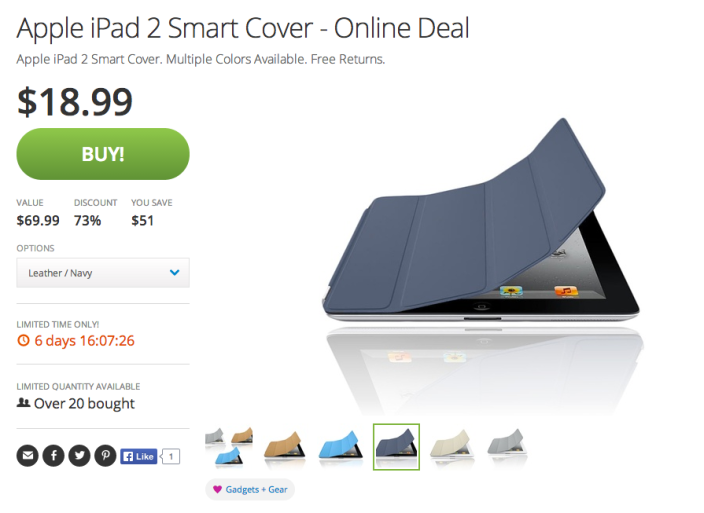 Apple-iPad-Smart Cover-Leather-01