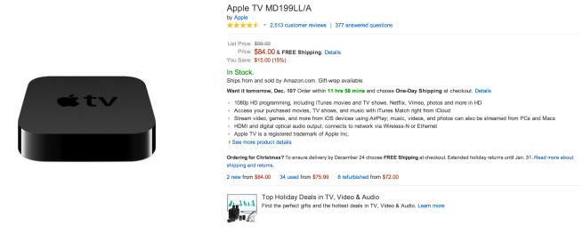 Apple-TV-generation-1080