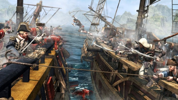 Assassin's Creed 4- Black Flag-sale-01