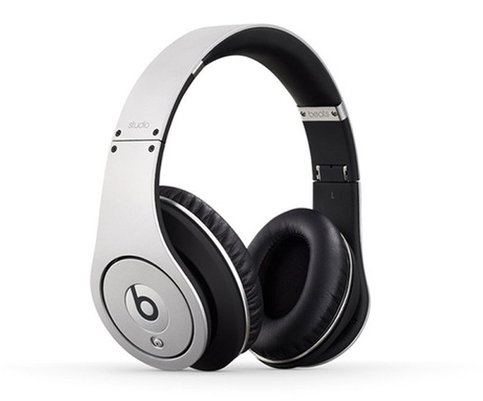 Beats Studio Over-the-Ear Headphones-sale