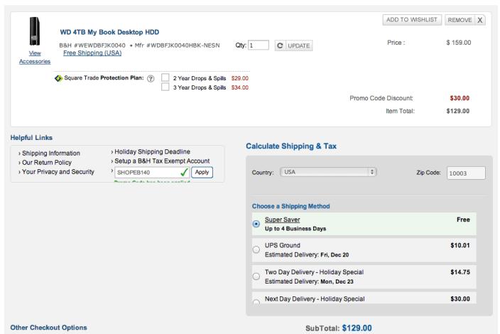 B&H deal-2013-12-18 at 4.51.31 PM