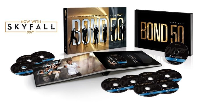 bond-blu-ray-deal