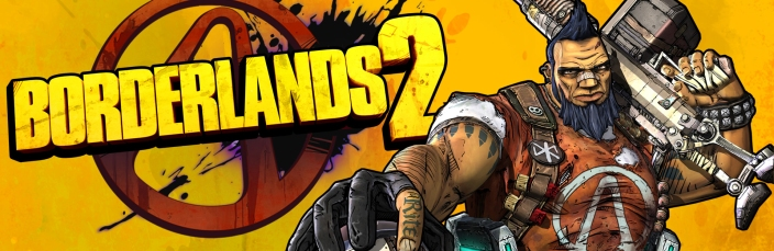 borderlands2-GOTY-sale-iOS-01