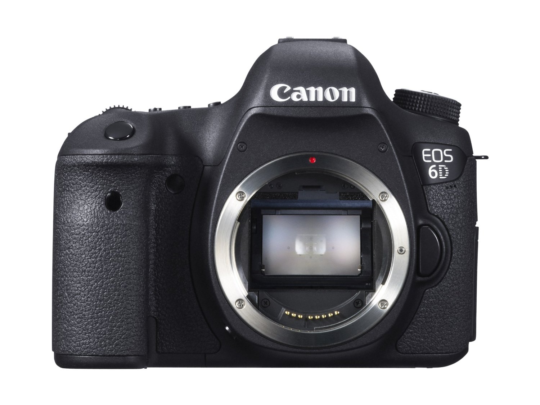 canon-6D-sale-lowest-price