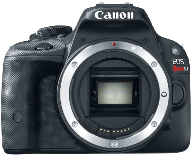 Canon-EOS-Rebel-SL1-Digital-SLR-Camera