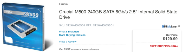 crucial-ssd-deal-240gb