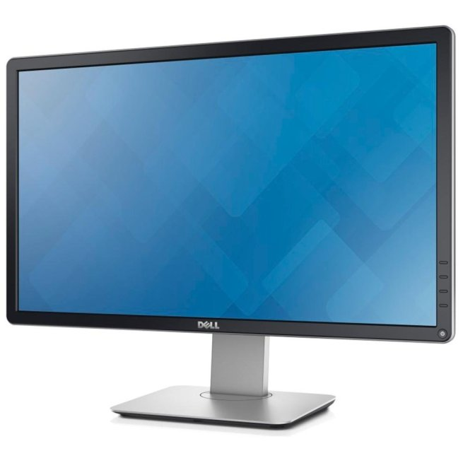 Dell-UltraSharp-32%22-Ultra-HD-4k-Monitor