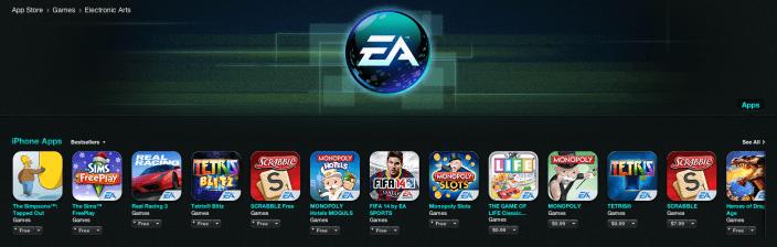 EA-iOS-game-sale-02