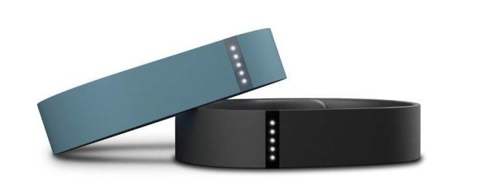fitbit-flex-wireless-activity-deal