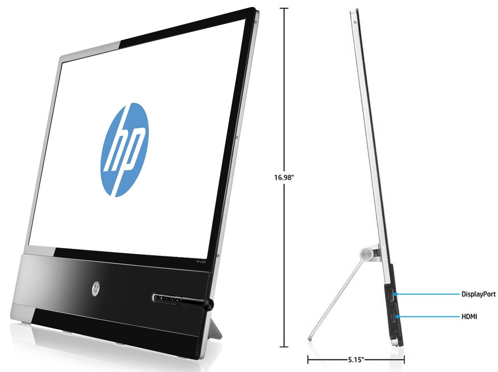 HP-X2401-sale-discount