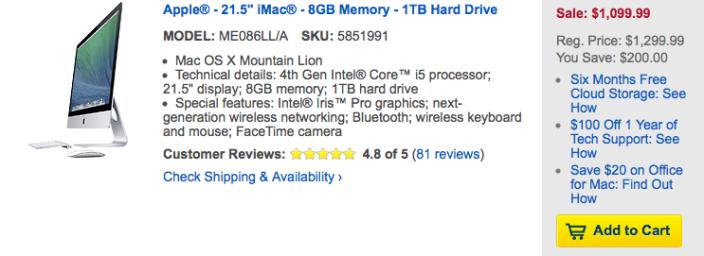 imac-best-buy-deal-21