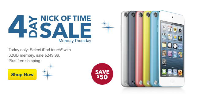ipod-touch-best-buy-deal