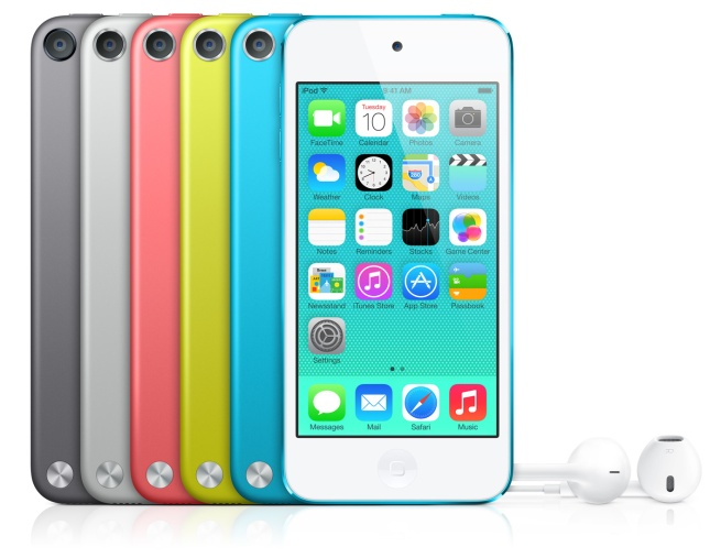 ipod-touch-deal-best-buy-9to5toys