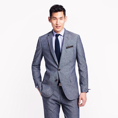 j-crew-sale-suit