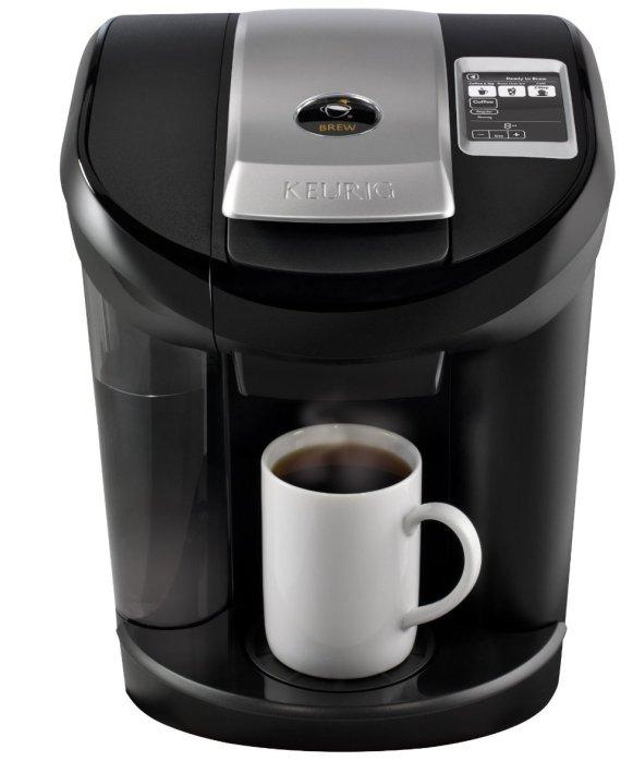 Keurig-Vue-V600-Brewing-System