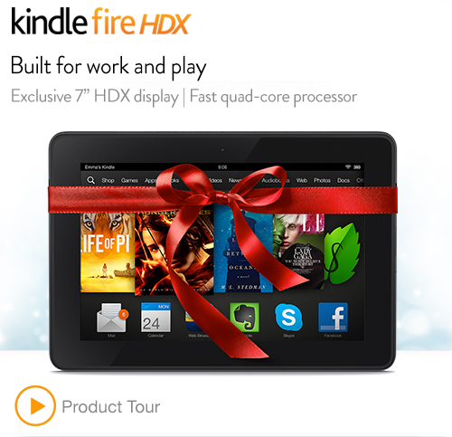 kindle-fire-sale-iscount