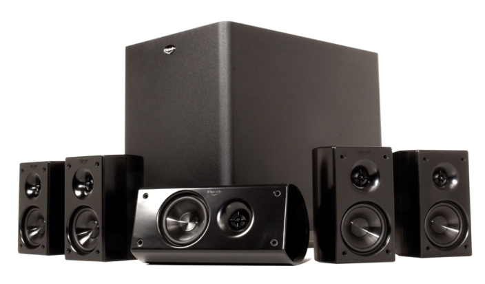 klipsch-hd-300-home-theater