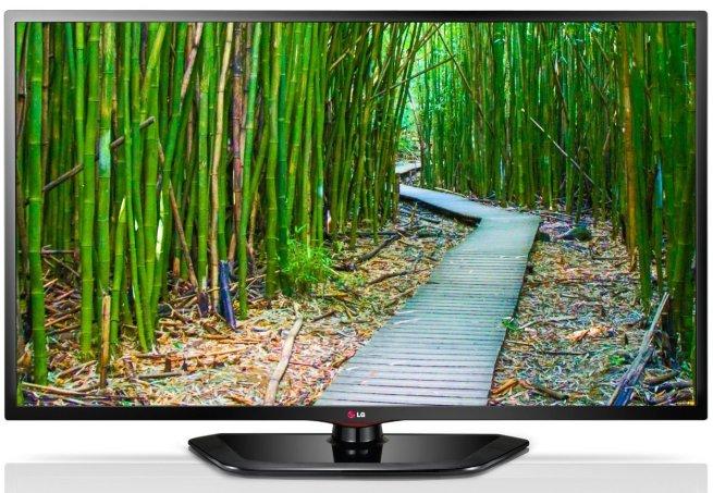 LG-39%22-1080p-60Hz-LED-LCD-HDTV-39LN5300