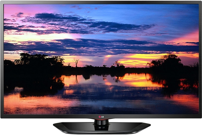LG-47LN5200-47%22-Class-LED-HDTV-1080p-HDMI