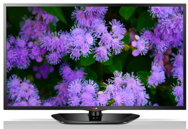 LG-50%22-1080p-LED-LCD