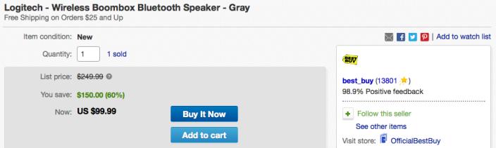 logitech-best-buy-ebay
