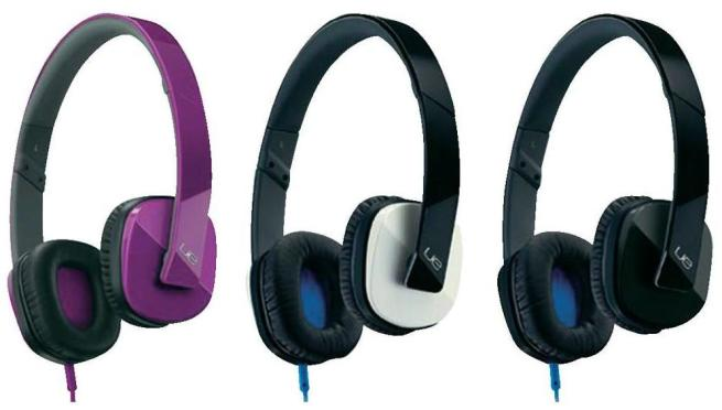 Logitech-UE-4000-On-Ear-Headphones