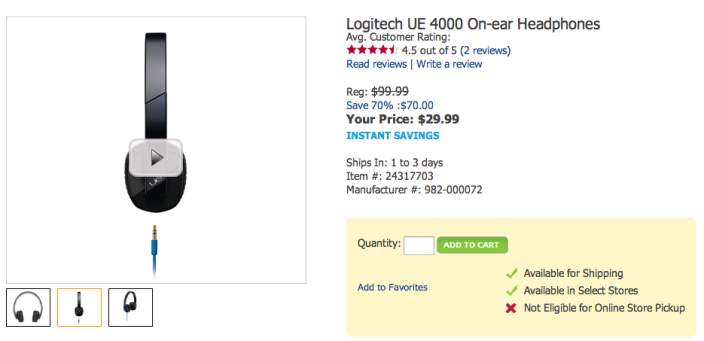 Logitech-UE-4000-on-ear-sale-04