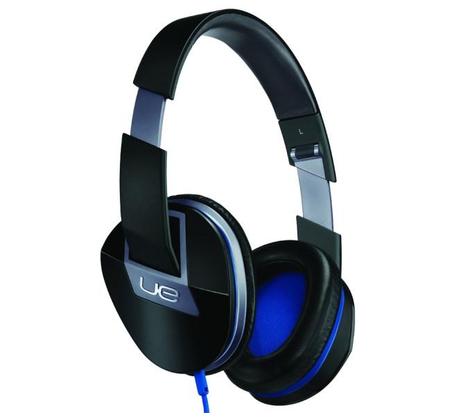 Logitech-UE6000-Headphones-white