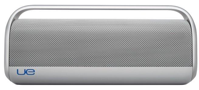 Logitech-Wireless-Boombox-Bluetooth-Speaker
