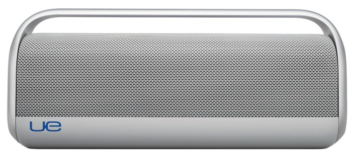 Logitech-Wireless-Boombox-Bluetooth-Speaker