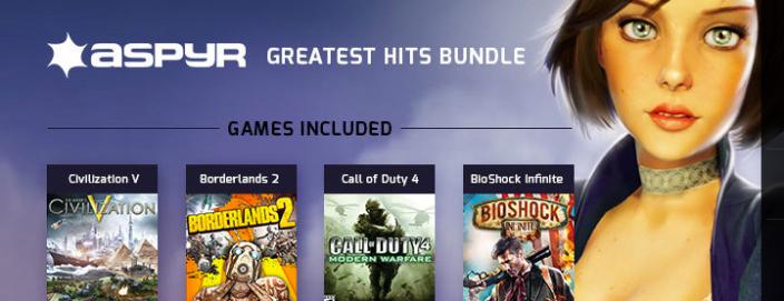 Mac Game Store-Aspyr Bundle-Mac games-01