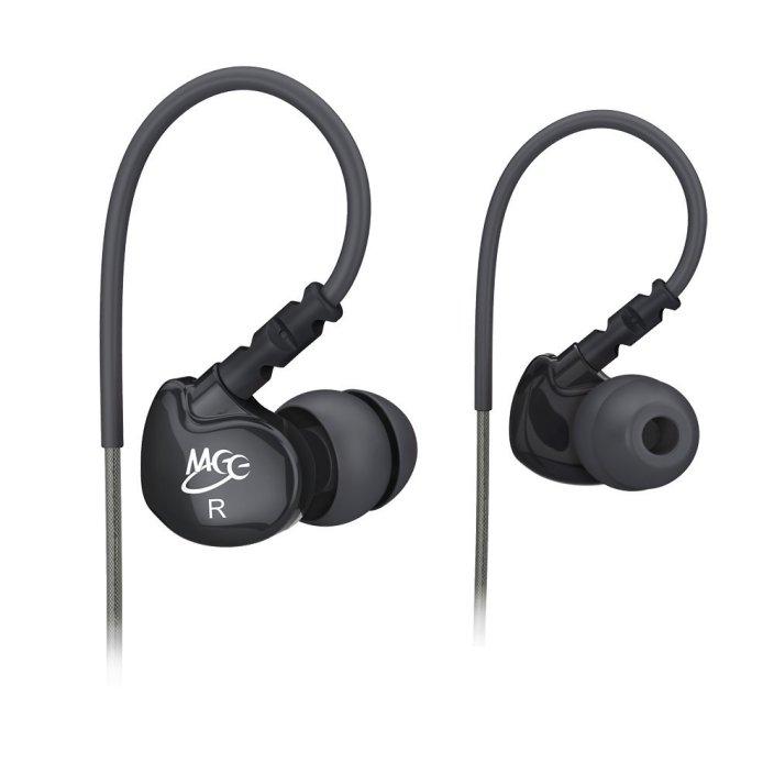 meelectronics-headphones-amazon-deal1