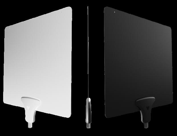 mohua-leaf-HDTV-deal
