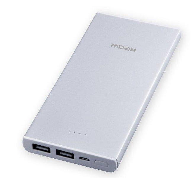 Mpow®-12000mAh-Backup-Battery-Portable-Charger-Power-Bank