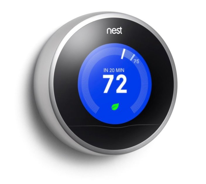 nest-thermostat-deal-2nd-gen